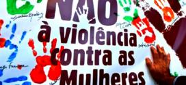 Minha Campinas lança campanha para tipificar chacina como feminicídio