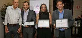 """Agência Social de Notícias é vencedora do Prêmio ABAG-Ribeirão Preto """"José Hamilton Ribeiro"""" de Jornalismo"""