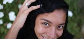 Na Virada Sustentável, a mulher e a sua fala pelas lentes do Coletivo Carolinas