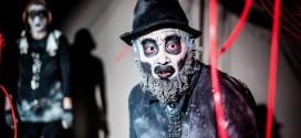 Começa o Feverestival em Campinas: é o tributo ao teatro e à diversidade