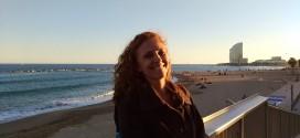 40 Mais: jornalista cria blog para estimular a realização de sonhos
