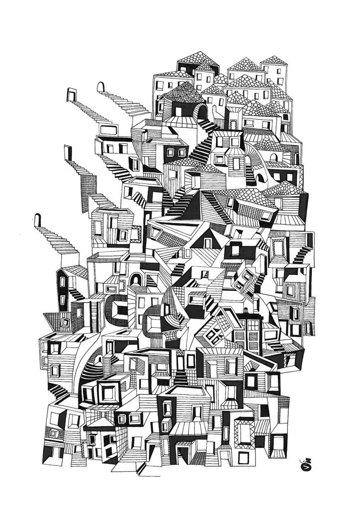 Vicente Magalhães_1_Favela_1600