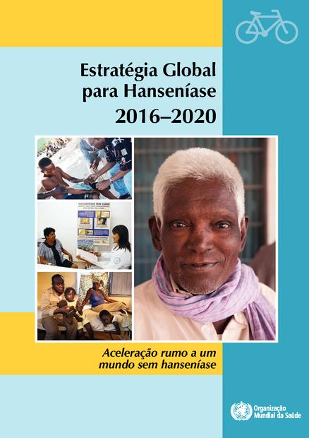 Estratégia Global lançada em 2016 pela OMS