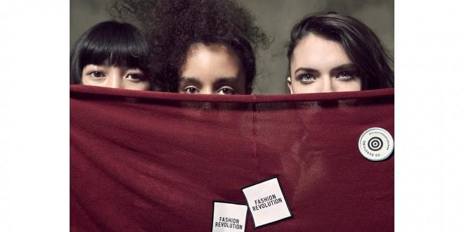Semana Fashion Revolution terá várias atividades gratuitas em Campinas