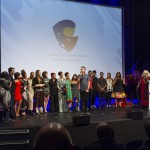 Buda, premiado como o Melhor Espetáculo Jovem (Foto Divulgação)