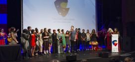 Quarta edição do Projeto São Paulo de Incentivo ao Teatro Infantil e Jovem premia vencedores