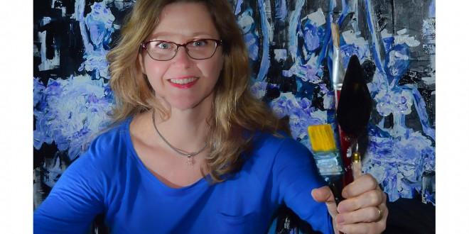 Marielle Presente: a estreia de Synnöve Hilkner como colunista da ASN