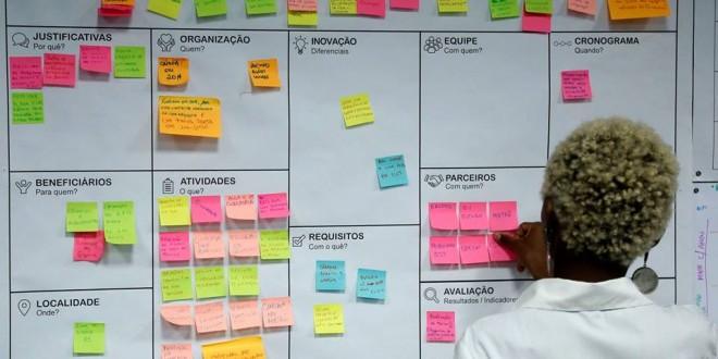 Coca-Cola FEMSA Brasil promove curso gratuito de capacitação de ONGs na RMC