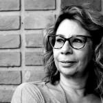 Regina Rocha Pitta - foto Carolina Lima de Moraes