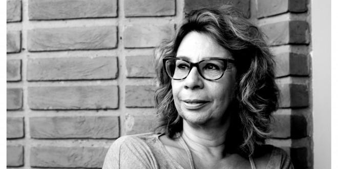 O olhar afetivo de Regina Rocha Pitta sobre Cuba