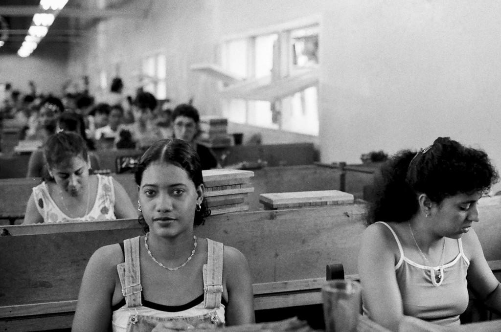 Pinar del Rio, Cuba - Foto Regina Rocha Pitta