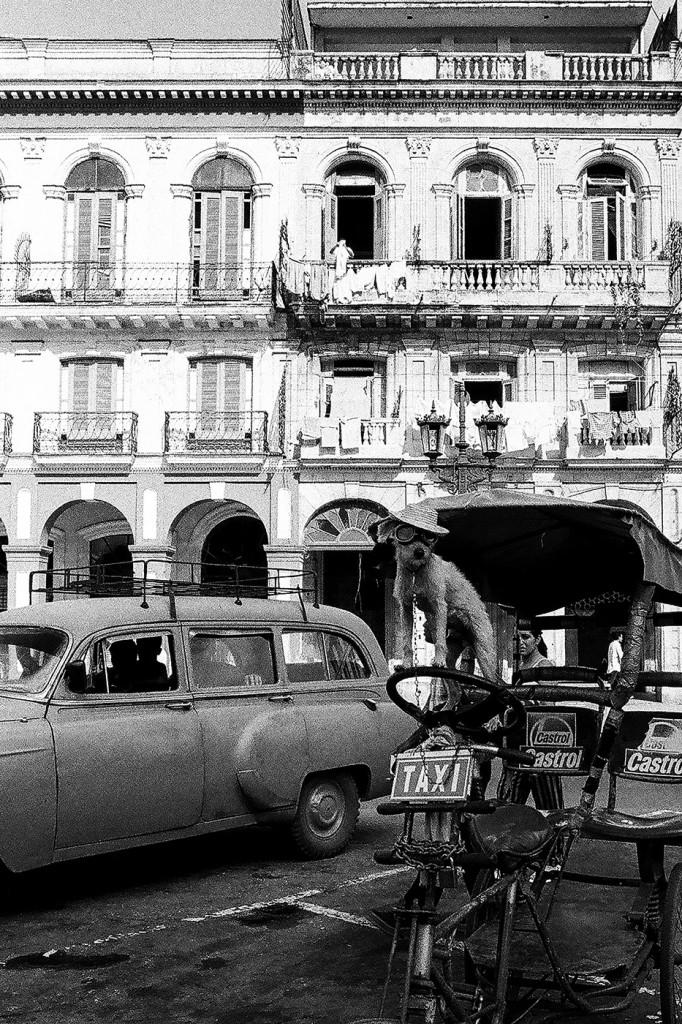 Havana, Cuba - Foto Regina Rocha Pitta