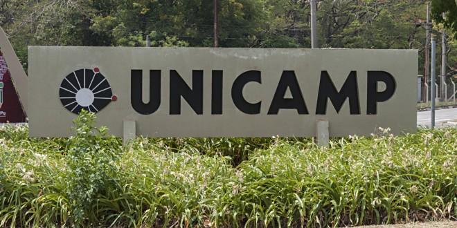 Pesquisas também em curso na Unicamp, onde muitos pacientes igualmente se tratam no Hospital de Clínicas (Foto Martinho Caires)