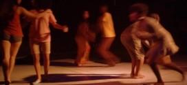 """Cia Lunares apresenta o espetáculo """"Co-mova-se"""" neste dia 5 em Hortolândia"""