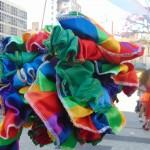 Parada do Orgulho LGBT, no centro de Campinas: luta por direitos avança em vários espaços (Foto José Pedro Soares Martins)
