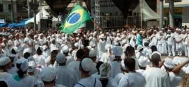 Luta por liberdade religiosa continua no Brasil (DDHH Já – Dia 18, Art.18)