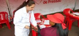 Sumaré recebe Praça da Cidadania com mutirão de serviços voluntários