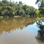 Meio ambiente é contemplado no edital da FEMSA (Foto Divulgação)