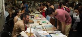 Feira SUB 2018 de Campinas divulga expositores