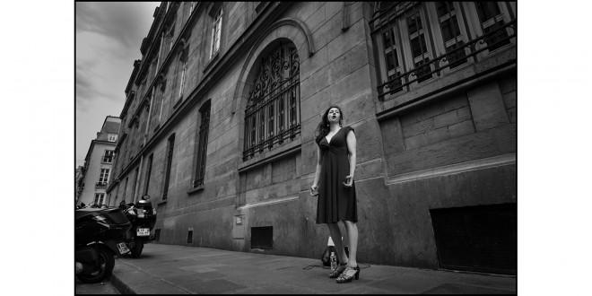 Exposição coletiva em Campinas celebra a fotografia autoral em P&B