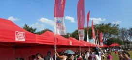 Jundiaí terá Praça da Cidadania no Dia das Crianças