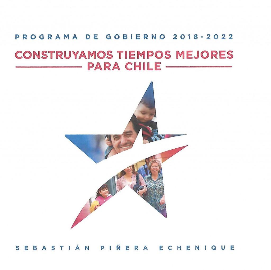 Programa de Sebastián Piñera evidenciou importância dos seguros em um país que sofre com terremotos