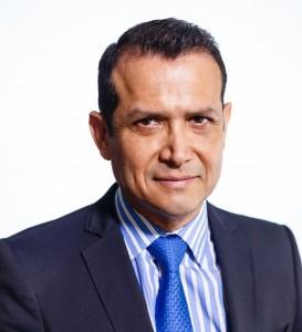 Professor Adolfo Calderón, da PUC-Campinas: integralidade no Ensino Médio é desafio (Foto Arquivo Pessoal)