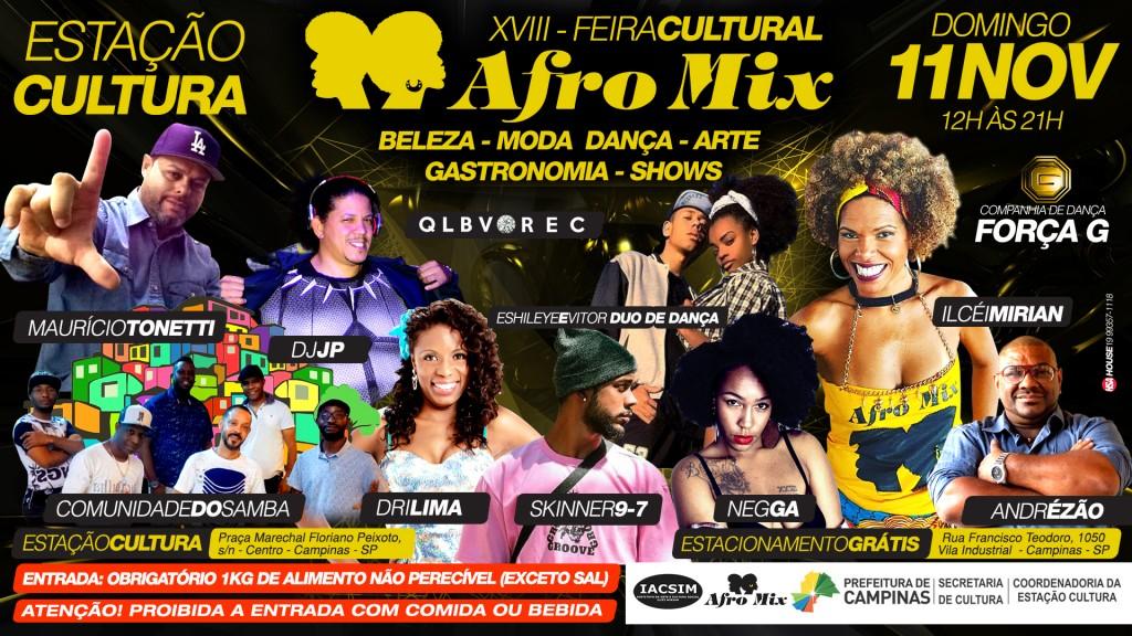 Afromix2018-04 (1)