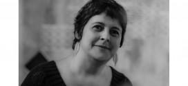 A colagem de Marcela Pacola que cria novas linguagens e leituras