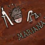 Mariana Vive? (Synnöve Hilkner)