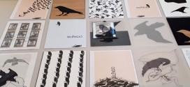 MACC recebe a exposição 'Pelo Avesso' da artista campineira Valéria Scornaienchi