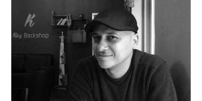 Exposição Primeiro Plano do cronista visual Cristiano Barbosa  'chama' à fabulação
