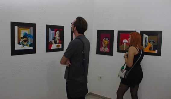 Artistas e produtores se unem para manter espaço cultural Torta no Centro de Campinas