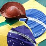 Nacionalidade brasileira é definida pela Constituição (Foto Adriano Rosa)