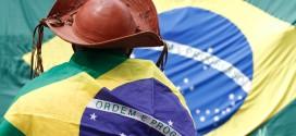 Constituição define os termos para a nacionalidade brasileira (DDHH Já – Dia 15, Art.15)