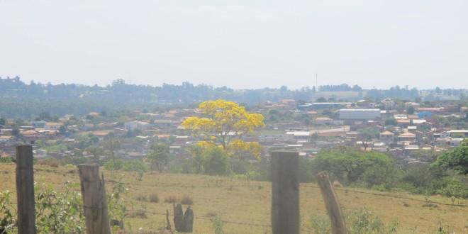 CPT pede justiça mais ágil em casos de conflitos de terra (DDHH Já – Dia 8, Art.8)