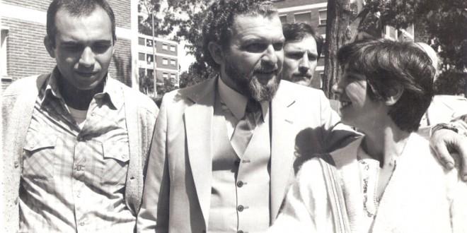 MJDH: 40 anos em defesa dos direitos humanos no Cone Sul (DDHH Já – Dia 9, Art.9)