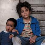 Aos poucos, a história de Zain  (Zain Al Rafeea) é desenrolada e o que assistimos é desolador (Foto Divulgação)