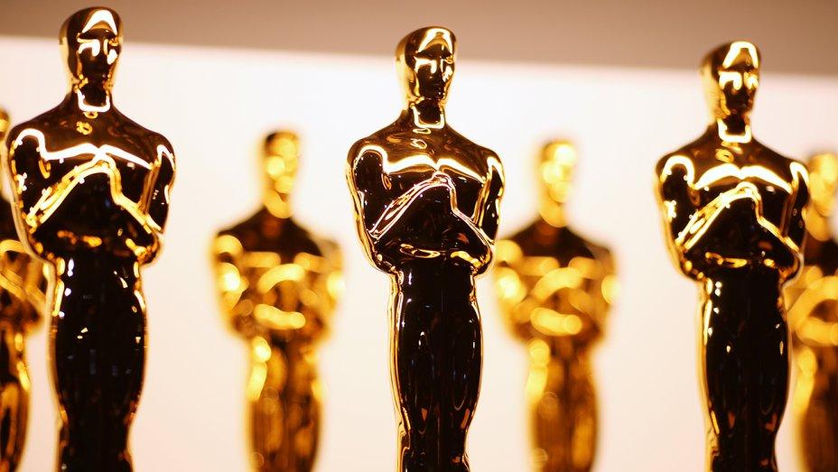 Tempos mudaram, e o Oscar também (Foto Divulgação/The Academy)