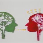 Os problemas de entendimento, reconhecimento e comunicação causados pela Alzheimer (Crédito da imagem: Stephen Magrath)