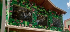 Instituto Pavão Cultural será o novo espaço das artes em Campinas