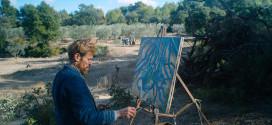 Nunca precisamos tanto da luz de Van Gogh