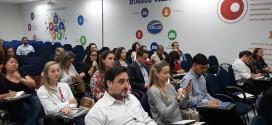 Rede de Investidores Sociais do Interior Paulista debate diversidade e equidade em 2019