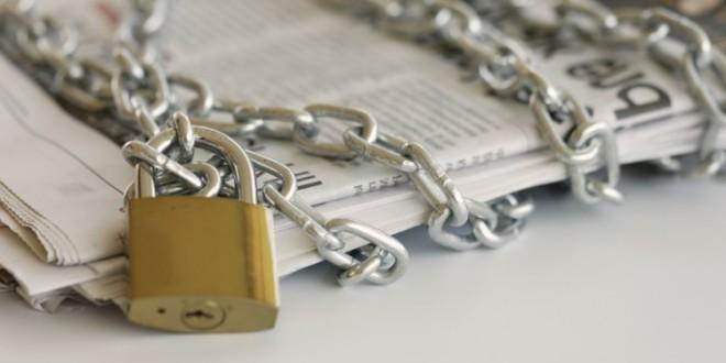 Unesco debate liberdade de expressão e Internet (DDHH Já – Dia 50, Art.19)
