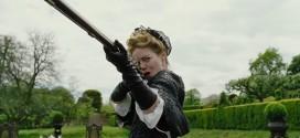 A Favorita: uma rainha, muito desconforto e o que é o poder, afinal?