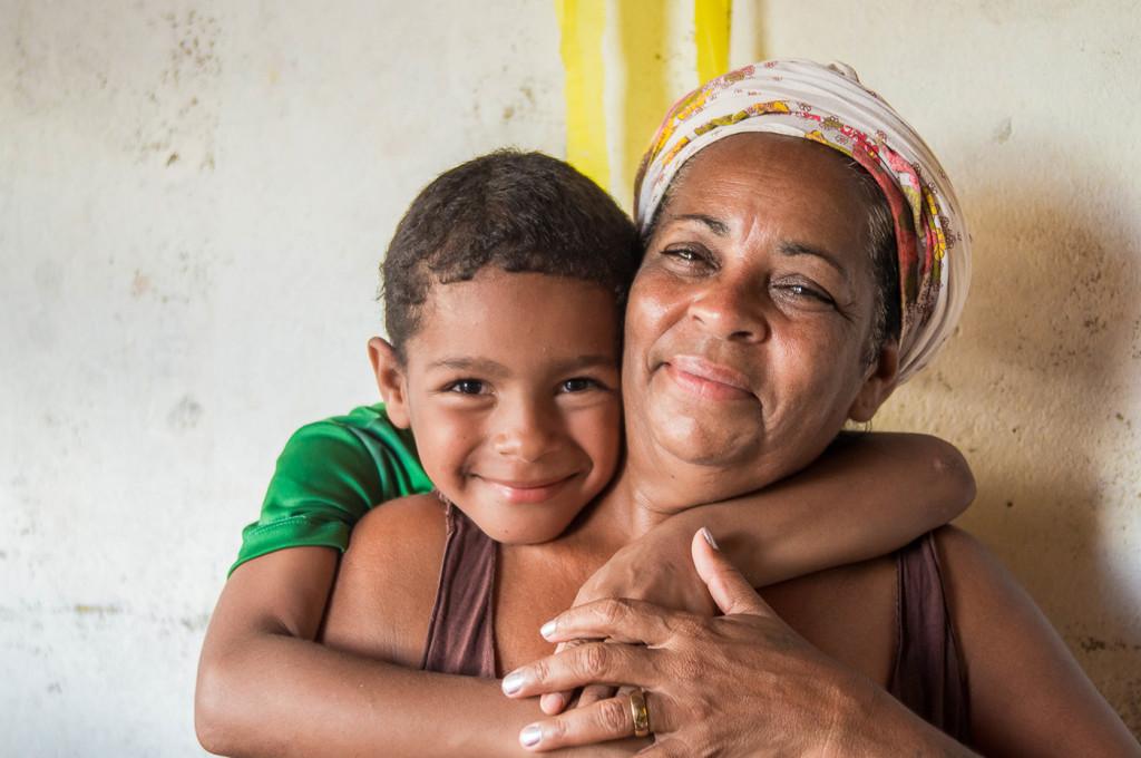 MST Ocupação Marielle Vive - Valinhos jun/2018   - foto Fabiana Ribeiro