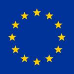 União Europeia e Parlamento Europeu adotaram diretiva conjunta