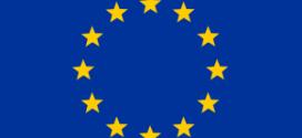 União Europeia tem nova diretiva sobre presunção de inocência (DDHH Já – Dia 70, Art.11)