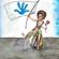 Marielle e Direitos Humanos. Por Synnöve Hilkner