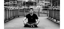 """Hélio Carvalho apresenta a série """"Street People"""" na Galeria Virtual ASN"""